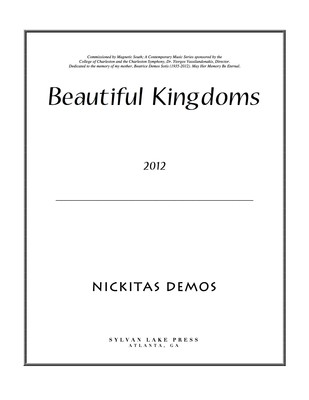Beautiful Kingdoms_COVER.jpg