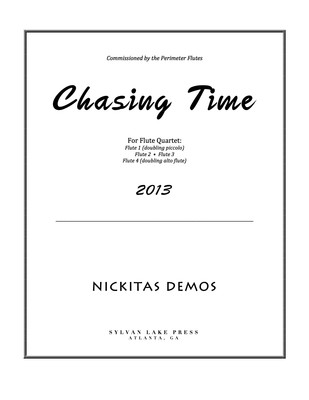 CHasing Time_COVER.jpg