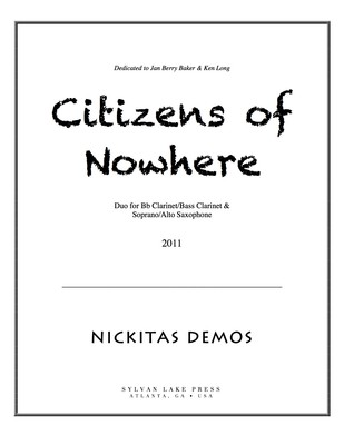 Citizens of Nowhere_COVER.jpg