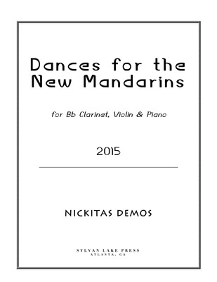 Dances for the New Mandarins_COVER.jpg