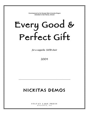 Every Good & Perfect Gift_COVER.jpg