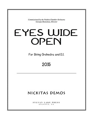 Eyes Wide Open_COVER.jpg