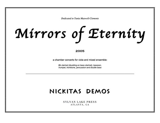 Mirrors_COVER.jpg