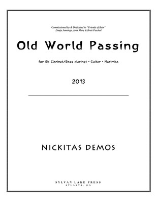 Old World Passing_COVER.jpg
