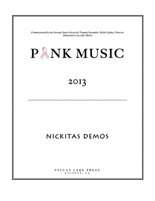 Pink Music_COVER.jpg