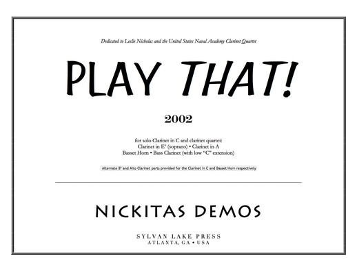 Play That! - Cover.jpg