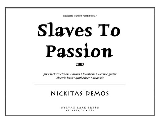 Slaves To Passion - COVER.jpg