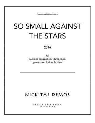 So Small Against The Stars_COVER.jpg