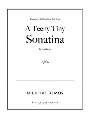 Teeny TIny Sonatina_COVER.jpg