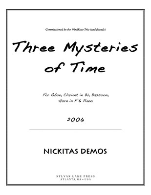 Three Mysteries_COVER.jpg
