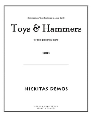 Toys & Hammers - Cover .jpg
