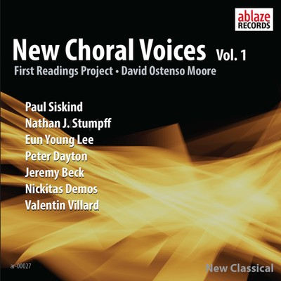 ar-00027_New_Choral_Vol1_Front_300pix.jpg