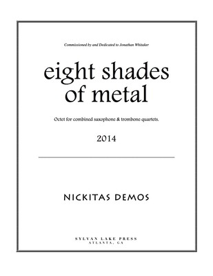 eight shades of metal_COVER.jpg