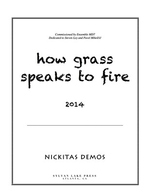 how grass speaks to fire_COVER.jpg